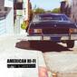 AMERICAN HI-FI 『Blood & Lemonade』 2000年代前半のブレイク期の熱気取り戻した今様のパワー・ポップ鳴らす新作