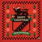 VA『HAPPY CHRISTMAS FROM SHIMOKITA』BenthamやMOSHIMOら注目株からベテランまで一堂に会した冬コンピ!