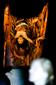 川端康成の異色作をオペラ化―〈眠れる美女~House of the Sleeping Beauties~〉が欧州で高評価得て日本上陸!