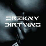 CRZKNY 『Dirtying』