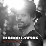 ジャロッド・ローソン(Jarrod Lawson)『Be The Change』スティーヴィー・ワンダーが源の70年代感覚にジャジーな洗練をブレンド