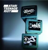 ATARI TEENAGE RIOT 『Reset』