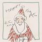 エリック・クラプトン 『Happy Xmas』 クリスマス曲をブルースで演奏しつつアヴィーチーを追悼した4つ打ちなど驚きも!