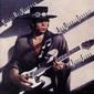 ジョニーをめぐる音楽の果実は一本のトゥリーを生んだ―【PEOPLE TREE】JOHNNY WINTER 『Step Back』 Part.5
