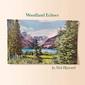 ニック・ヘイワード 『Woodland Echoes』 20年ぶりの新作でも変わらぬ瑞々しい歌声&ビートルズ愛溢れるポップな楽曲