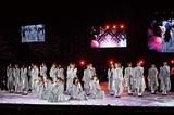 【特集:ZOKKON OF THE YEAR 17to18】乃木坂46『僕だけの君 〜Under Super Best〜』 グループの深みを体現したアンダー楽曲集