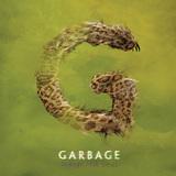デビュー20周年超えたガービッジ、自主レーベル発の4年ぶり6作目はバンドによるセルフ・プロデュースで原点回帰的な雰囲気の一枚