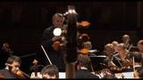 映画「ロイヤル・コンセルトヘボウ オーケストラがやって来る」 イントキ特別試写会に25組50名様をご招待!