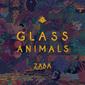 GLASS ANIMALS 『Zaba』――オックスフォード発インディー・ダンス・ユニットの初フル作は、カニエとヴェルヴェッツが影響源