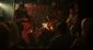 映画「マイ・フーリッシュ・ハート」山中千尋が綴る、チェット・ベイカーの壮絶な最期と郷愁あふれる映像美