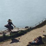 ローン 『Roan』 フィンランド発、スミス直系×男らしさにポテンシャル光るギター・ポップ新鋭