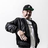 DJ FUKU『スタメン』 ヒップホップとレゲエを跨ぐ西の凄腕が、SHINGO★西成や般若らスタメン揃いの初作を語る