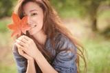倉木麻衣『unconditional L♡VE』〈癒しや温かさ、愛を感じ、ネガティブな気持ちを少しでも軽くしてもらいたい〉という想いが詰まった2年ぶりのアルバム