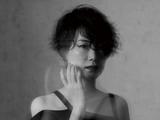 久保田翠『later』ポップで瀟洒な趣きの内に実験の快楽を忍ばせ、あなたの耳を心地よくハックする