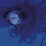 Tyme. / Tatsuya Yamada 『NO ONE LIKE YOU AND ME』 バンドMASやツジコノリコらとの共演で知られるアーティストのファースト