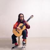笹久保伸『ギター』 映画監督、写真家、美術家などを経て、原点と向かい合ったギター・アルバム