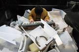 ジム・オルークが日本に移住して10年、国内ミュージシャンとの交流から生まれた緻密で多彩なヴォーカル・アルバム