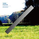 トーレ・ファイファー(Thore Pfeiffer)『Im Blickfeld』Kompakt発、抑揚の効いたエモーショナルなサウンドスケープが新人らしからぬ初作
