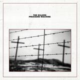 キラーズ(The Killers)『Pressure Machine』スプリングスティーンの名盤に想を得た内省的でフォーキーなコンセプト作