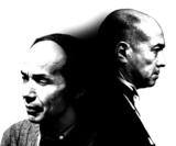 大竹しのぶも出演! 病を乗り越えた名指揮者・井上道義&新日本フィルの武満徹が復活、何が飛び出すかわからない演奏会を開催