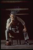追悼:菅原文太 〈仁義なき戦い〉や〈トラック野郎〉で振り返る特別な俳優の記憶