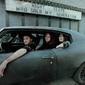 ナイト・ビーツ 『Who Sold My Generation』 シアトルのサイケ・バンド、ドラッギーな感覚で男臭いサウンド鳴らした3作目