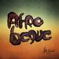 Afro Begue 『Begue』――ジャム・バンド好きにもお薦め、西アフリカの伝統音楽を現代的&テンション高くアレンジしたダンス・ミュージック