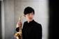 上野耕平、山中惇史、石若駿のスーパー・トリオが〈21世紀の音〉でスリリングに疾走するコンサート