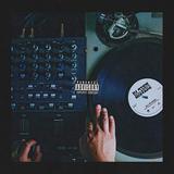 DJ RYOW 『20th ANNIV. MIXTAPE』 活動20周年記念作、新境地の先行曲も収録した圧巻のベスト的ミックスCD