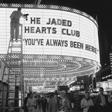 ジェイディド・ハーツ・クラブ(The Jaded Hearts Club)『You've Always Been Here』ミューズのマシュー・ベラミーやブラーのグレアム・コクソンから成る夢のバンド!