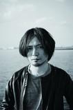 Koji Nakamura『Masterpeace』過去の発想を解体し、現代的に再構築した〈メタ・ポップ・アルバム〉とは?