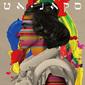 UA 『JaPo』 〈ポリフォニー〉がテーマの7年ぶり新作はLITTLE CREATURESの青柳拓次のプロデュースで無国籍ポップスを展開