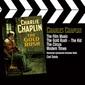 カール・デイヴィス 「チャップリンの映画音楽」 何度聴いてもうっとりする宝石のように美しい音楽が高音質で再登場