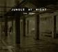 JUNGLE BY NIGHT 『The Hunt』――ヒップホップやプログレ、ダブを咀嚼しアフロファンクをスタイリッシュに進化させた3作目