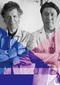 小曽根真&チック・コリアがアコースティック・ピアノ・ジャズの神髄を披露! デュオでのジャパン・ツアー開催