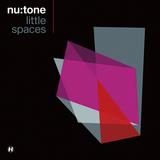 ニュー・トーン(Nu:Tone)『Little Spaces』ドラムンベースの牽引者が7年ぶりに放つ内省的で力強い新作