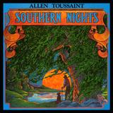 アラン・トゥーサン追悼―ニューオーリンズの偉大な音楽家が生み出した名曲群からのフェイヴァリット15選