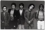 RCサクセションはオルタナだった! 高橋Rock Me Babyに訊く〈ドカドカうるさいR&Rバンド〉だけではない多彩な音楽性