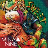 才能溢れる楽曲が魅力の南九州発MINAMI NiNE、陽性のメロディック・パンク中心にスカや民謡風のメロディーも取り込んだ初作