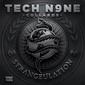 TECH N9NE 『Strangeulation』――奇妙音楽の濃い顔たちや新人をミックステープ的にプレゼンした〈Collabos〉シリーズ最新盤