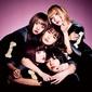 PIGGS『5 KILL STARS』プー・ルイ率いる5人組アイドルが語る、感情剥き出しに踏みしめた次の一歩