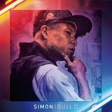 SIMON 『B.U.I.L.D.』
