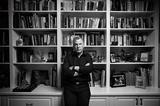 ハリウッド作曲家、ジョン・グラム(John Graham)がNHK大河ドラマ「麒麟がくる」の音楽に込めた想い