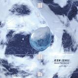 KEN ISHII『Abyssal Plain Remixes』KAITOやジョン・ベルトランら国内外の8組が個性豊かにリミックス