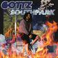 Gottz『Southpark』歌になりきらない彼のラップは、いわば不器用な個性として形に