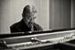 菊地雅章=音楽にまみれたピアニストの美意識・生き様を、坪口昌恭が思い出と共に綴る