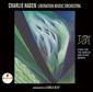 チャーリー・ヘイデン&リベレーション・ミュージック・オーケストラ 『タイム/ライフ』 カーラ・ブレイとともに60年代に結成したグループによる、生前の2011年ライヴ音源