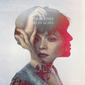 ノラ・ジョーンズ 『Begin Again』 ウイルコのジェフ・トゥイーディと組んだカントリーやソウル・バラードなど多彩