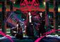 DEVIL NO ID『Devillmatic』 強靭なサウンドとタフなダンスで暴れ回る3人の悪魔が待望の初アルバムに込めた想いとは?