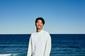 星野源がマーク・ロンソン(Mark Ronson)の #stayhome プロジェクト〈Love Lockdown: Video Mixtape〉に参加